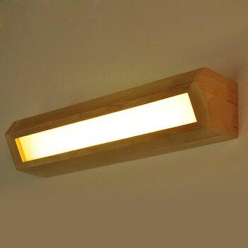 8ワット/10ワット/12ワット北欧minimlistアクリル壁ランプフィクスチャホワイトledモダンな木製ウォールライト寝室のベッドサイドウォール壁取り付け用燭台照明w279