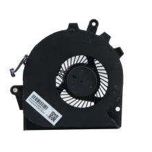 цена на New sale CPU GPU Cooling Fan for HP OMEN 15-CE 17-AN COOLER FAN G3A-CPU G3A-GPU 929455-001 929456-001 CPU GPU Cooling Fan