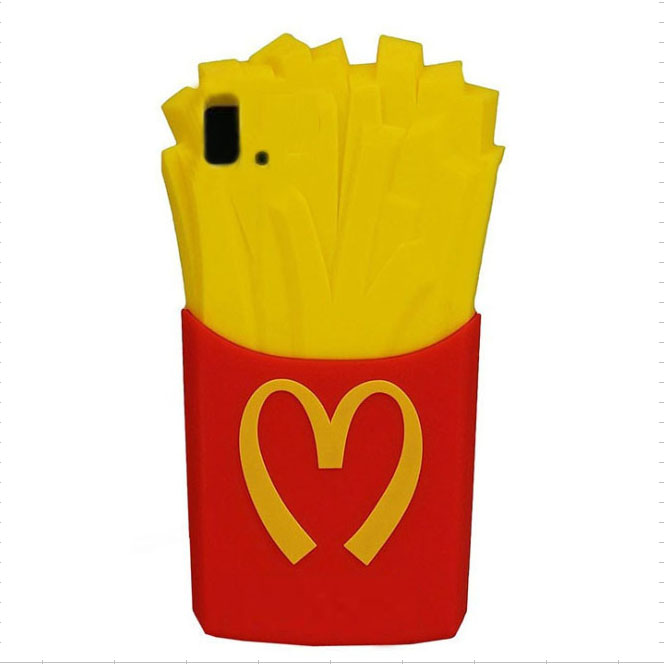 online branding the case of mcdonalds Check out the history of the mcdonald's logo design - evolution and meaning of the famous mcdonalds logos need help establishing a timeless brand get in touch with inkbot design today to build your branding history.