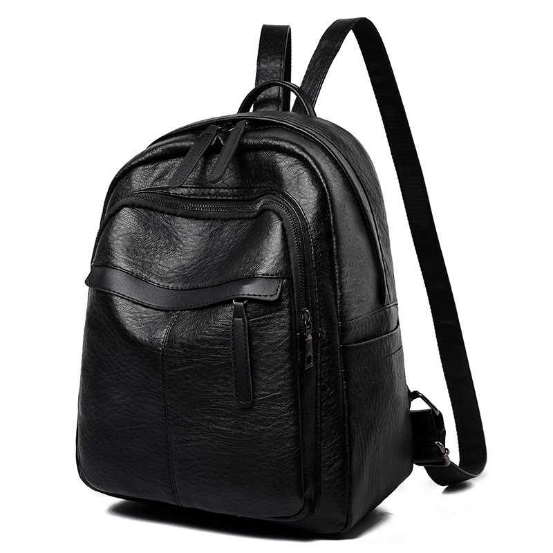 Высококачественная женская сумка для камеры рюкзак школьные сумки для подростков рюкзак книга рюкзак дорожные рюкзаки