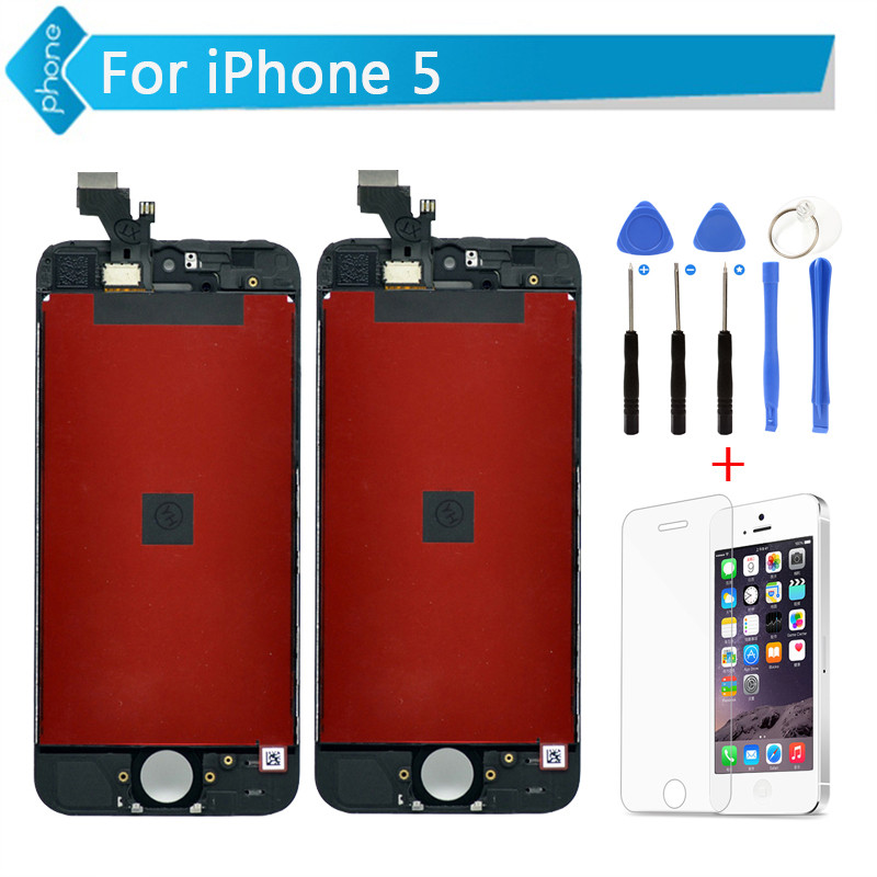 7080694 iPhone 5 LCD3