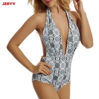 JZAYV 2019 Multicolor Snake Skin Print Cami Casual Spaghetti Strap Sleeveless Animal Women Bodysuit