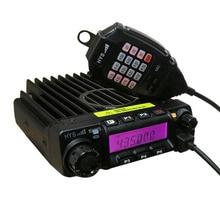 TC-135 Good design 200 memory channels VHF or UHF Ham two way radio Ham Walkie Talkie Ham 2way radio Ham Radio