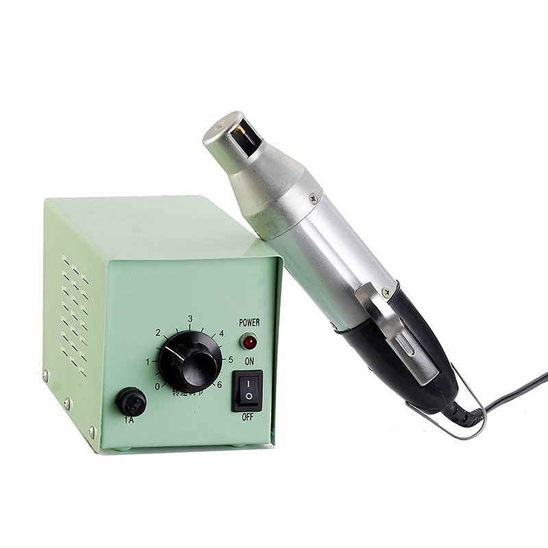 220V Enameled Copper Wire Stripping Machine, Varnished Aluminium Wire Stripper, Electric Painting scraper 1pc enameled wire stripping machine varnished wire stripper enameled copper wire stripper xc 0312