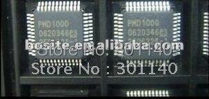 Электронные компоненты и материалы Ic PMD1000
