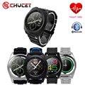 NEUE Original NO.1 G6 Smart Uhr MTK2502 Smartwatch Sport Tracker Bluetooth 4 0 Anruf Laufende Herz Rate Monitor für Android IOS-in Smart Watches aus Verbraucherelektronik bei