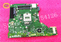 Ms-17581 motherboard do portátil para msi gp70 ms-17581 rev: 1.0 ddr3 integrado 100% testado perfeito trabalho