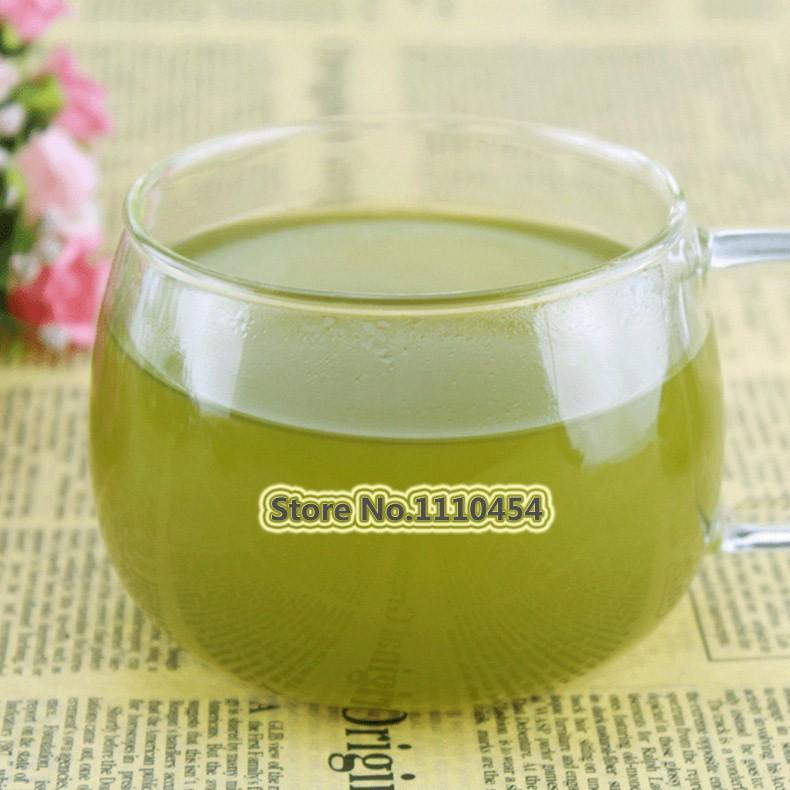 Premium 250g China Matcha Green Tea Powder 100% Natural Organic Slimming Matcha Tea Weight Loss Food Powder Green Tea