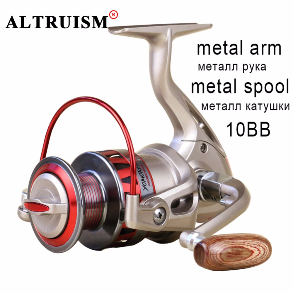 deep sea fishing reel reviews - online shopping deep sea fishing, Reel Combo