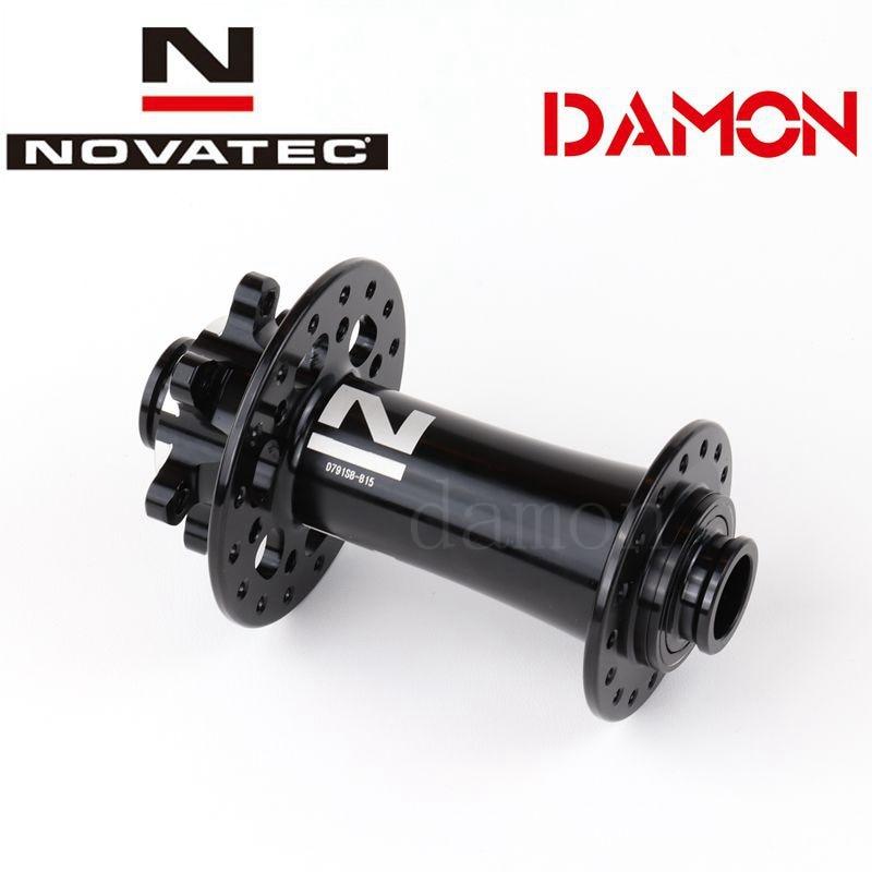 🛒 Taiwan Novatec D791SB B15 D792SB B12 MTB Disc Brake