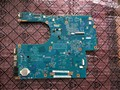 Working perfectly For Acer 7741 7741z Laptop motherboard MB.PT501.001 (MBPT501001) JE70-CP MB 48.4HN01.01N Mainboard