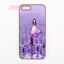 Aluminum plate plastic For Samsung Galaxy J1 J2 J3 J5 J7 A3 A5 A7 On5 On7  sc 1 st  AliExpress.com & Buy lavender plastic plates and get free shipping on AliExpress.com
