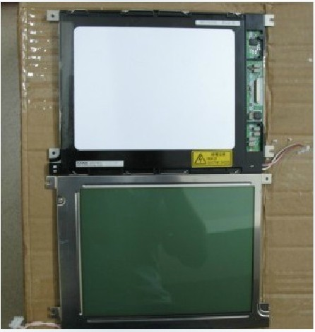 New 320×240 KCG057QV1DB-G000 LCD panel 90 days warranty
