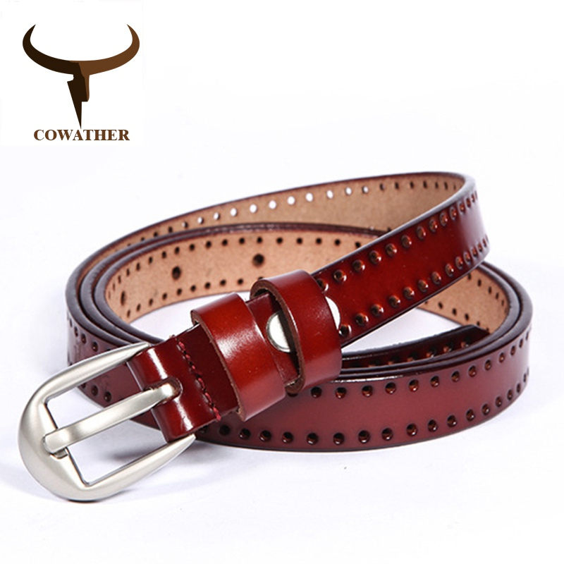 COWATHER New Vintage style women