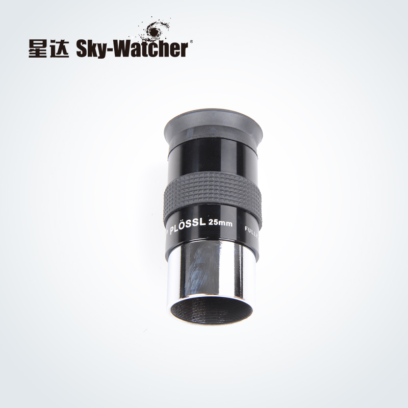 Sky-WatcherPL25MM eyepiece telescope accessories pl20mm eyepiece telescope accessories