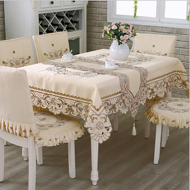 tablecloth india