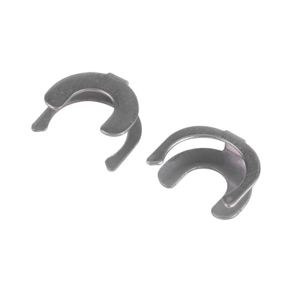 8 Stks/set Inlaatspruitstuk Swirl Flap Reparatie Kit Voor Audi A6 A7 A8 Q7 2.7 3.0 Tdi 059198212 059129086 2.7 3.0 Tdi