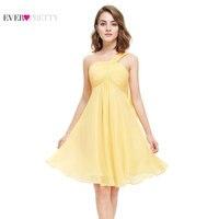 [Распродажа] когда-либо довольно женские элегантные сексуальные платья невесты Длинный Шифоновый Дешевые Свадебные платье Vestido