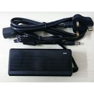 Image 2 - Power Adapter/Supply ( 12V, 3A) Plug Cord for Our LCD LED controller board kit
