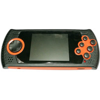 Game consoles handheld MINI game consoles Support Game TV output for Sega MD game