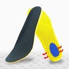 3D Shoe Pads Comfort...