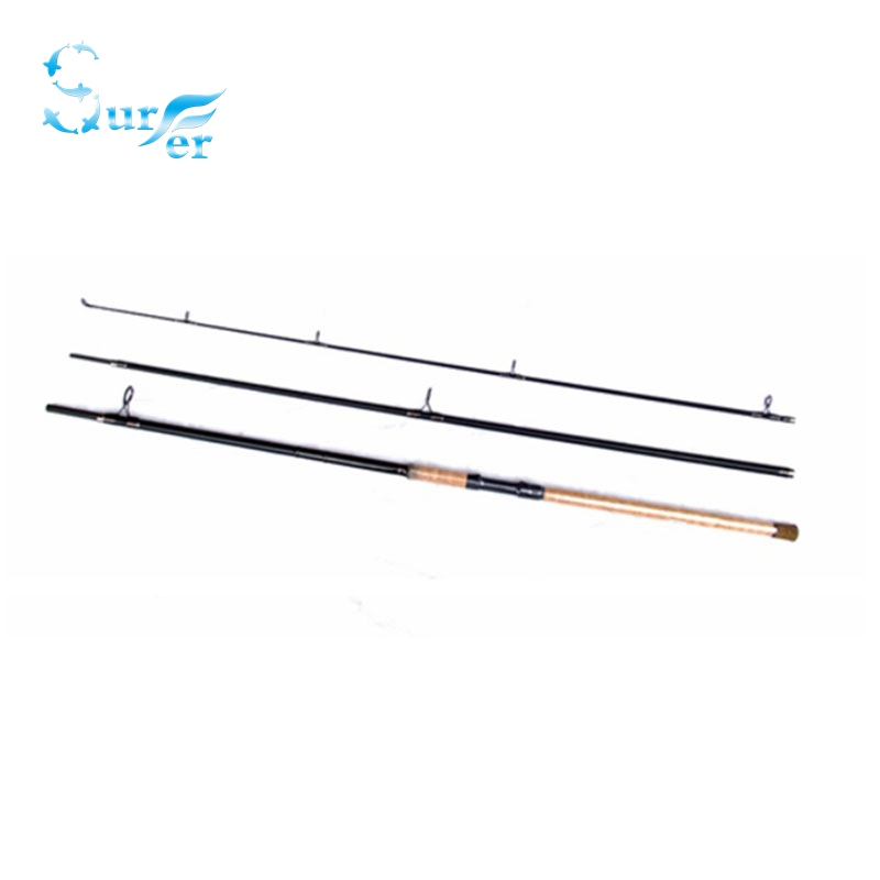 online get cheap freshwater fishing rods -aliexpress | alibaba, Fishing Rod