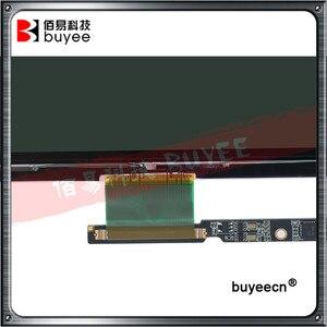 """Image 5 - Оригинальный новый 13 """"A1369 A1466 ЖК экран панель для Macbook Air A1466 ЖК дисплей NT133WGB N81 2010 2015 тестирование"""