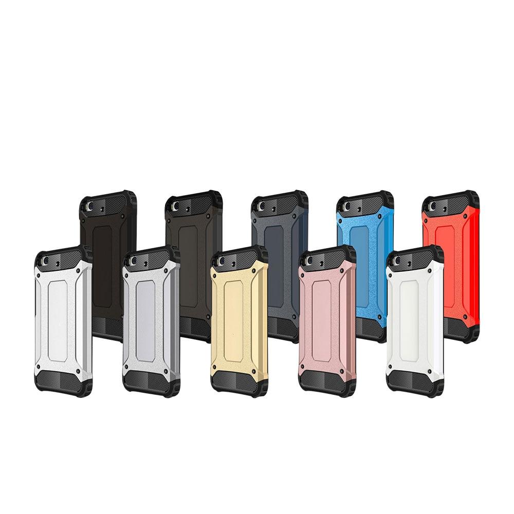 Cases For Xiaomi Redmi 3S 3 S 3 Pro 4A Note 2 3 4 4X Mi5S