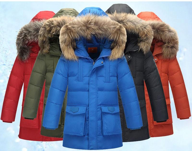 winter coat01