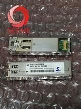 ADIC SPLC20818 Single Mode