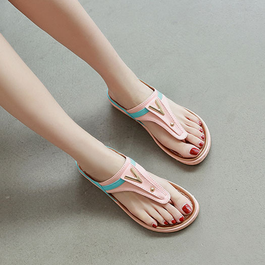 summer women wide fit shoes ladies