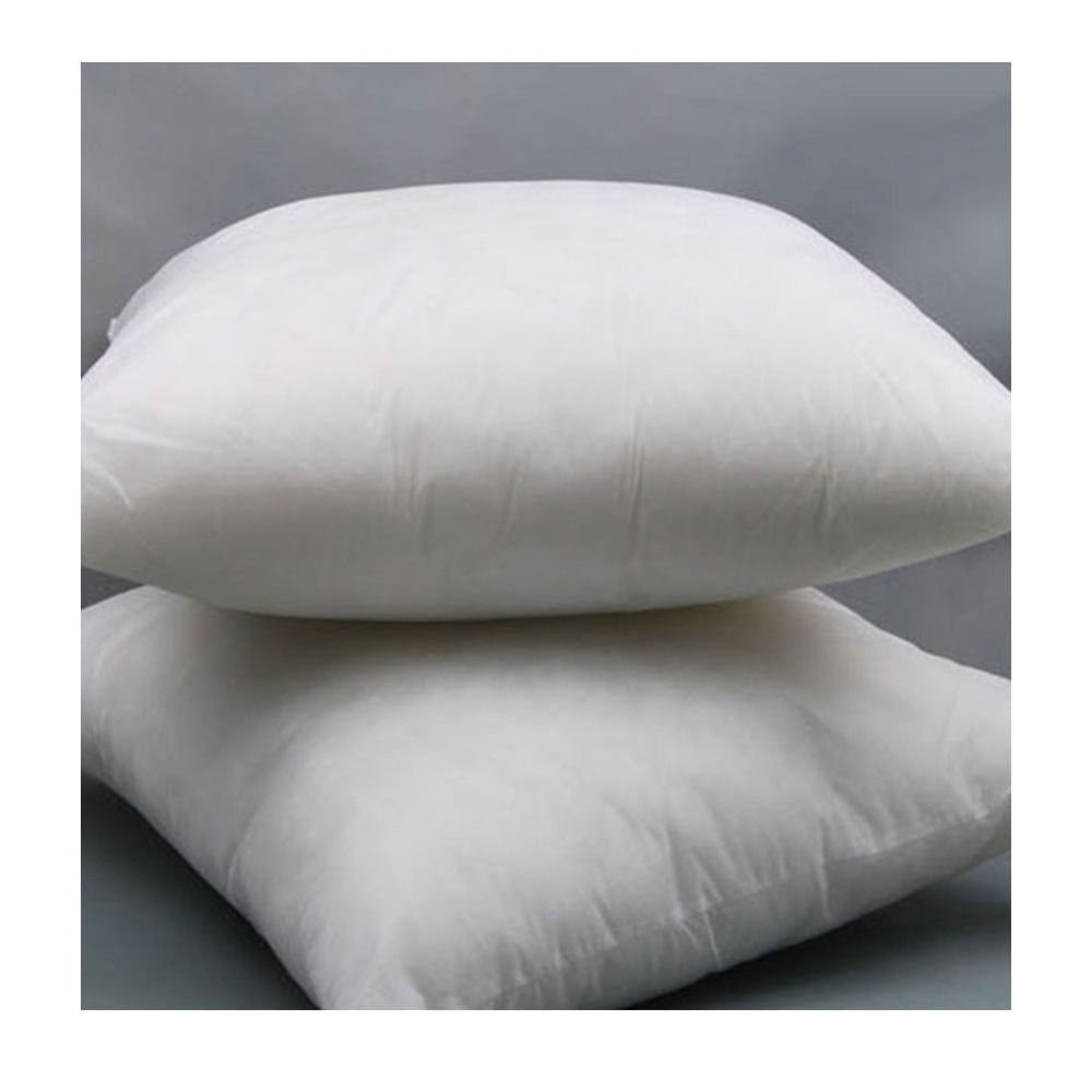 Very Cheap Cushion SofaSeat Soft Cushion Stuffed Pillow