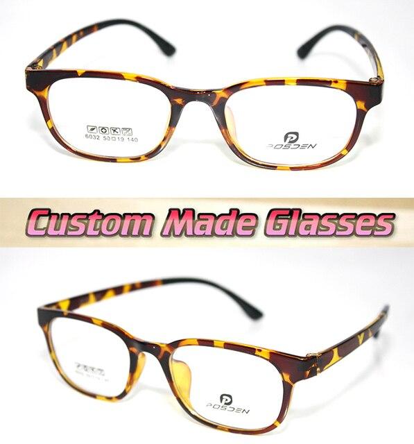 F 039 [Онлайн optitian] оптический заказ оптические линзы очки Для Чтения + 1 + 1.5 + 2 + 2.5 + 3 + 3.5 + 4 + 4.5 + 5 + 5.5 + 6 + 7