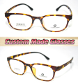 F 039[Online optitian ]Optical Custom made optical lenses Reading glasses +1 +1.5 +2+2.5 +3 +3.5 +4 +4.5 +5 +5.5 +6 +7