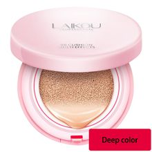 Air Cushion BB Cream SPF50 Concealer Make Up Makeup Palette Contour Palette Maquiagem Moisturizing Foundation Maquillaje