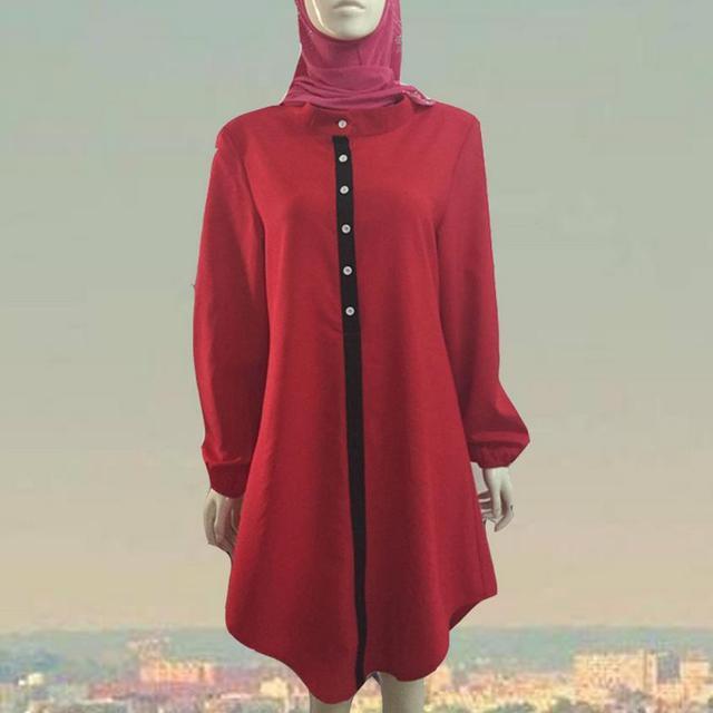 Оптовая Djellaba Взрослых Для Женщин Абая Турецкий 2016 Реальные Ropa Mujer И Abayas Мусульманская Женщина Исламская белье Платье W463