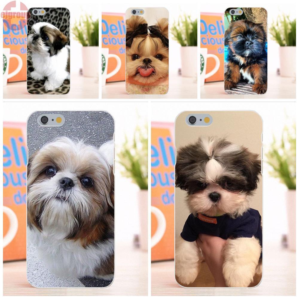Good Shih Tzu Anime Adorable Dog - HTB1b41zjEQIL1JjSZFhq6yDZFXam  Pic_381069  .jpg