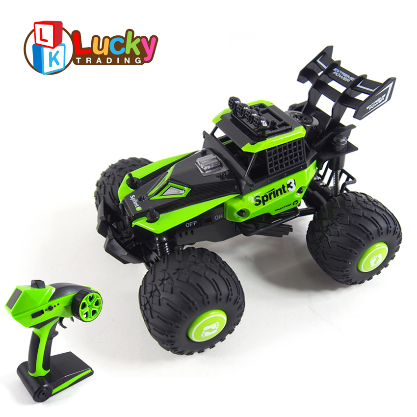 New Unique Innovation Wltoys 4 Drive Double Steering Remote Control Car with Camera RC Car Buggy carrinho de controle remotoNew Unique Innovation Wltoys 4 Drive Double Steering Remote Control Car with Camera RC Car Buggy carrinho de controle remoto