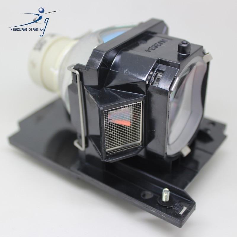 DT01021 For Hitachi CP X2510Z CP X2511 CP X2511N CP X2514WN CP X3010 CP X3010N CP