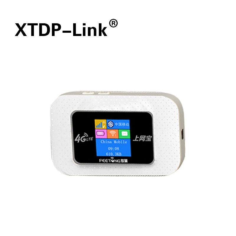 Tablet PC Computer mobile share 150Mbps Mini 4G Wifi Router Mifi Unlock LTE Modem Wireless Portable Pocket Wi-fi With Sim Card все цены