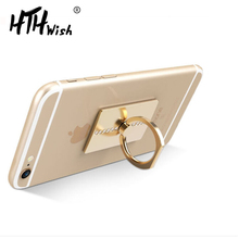 mobile phone ring support telephone figer mobile phoone ring holder for iphone 7 X 8 xiaomi note 4 4x 6 phone ring цена 2017