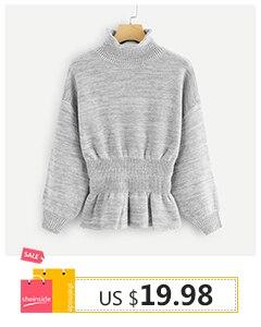 sweater180802419
