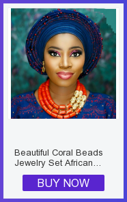 HTB1b44NJpGWBuNjy0Fbq6z4sXXau Long Style Coral and Dubai Gold African Beads Necklace Jewelry Set Real Coral Beads Necklace Set New Bridal Jewelry Sets CG022