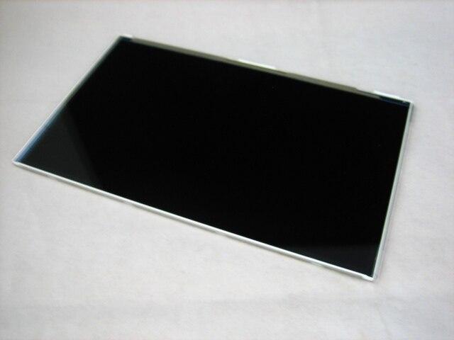 Замена ЖК-Экран для Samsung Galaxy Tab/Tab Plus/Tab 2/Tab 3/7.0 GT-P1000 P3100 P6200 P3110 P3200 P3210