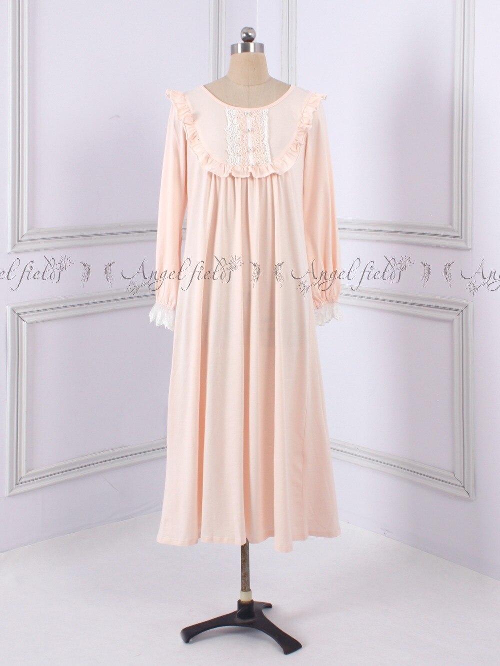 retro sweet lolita falbala lively lace lovely victorian dress kawaii girl pink lolita dress cosplay loli op gothic lolita