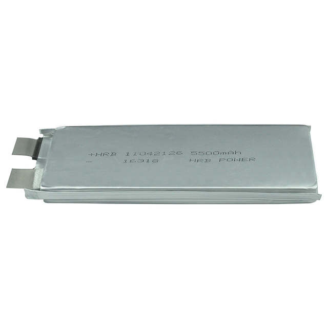 HRB 3.7 v RC Lipo Batterie 1 s Cellulaire 1100 mah 1200 1300 1500 mah 2200 mah 3000 mah 4200 mah 5000 5500 6000 10000 16000 22000 mah BRICOLAGE Pièces