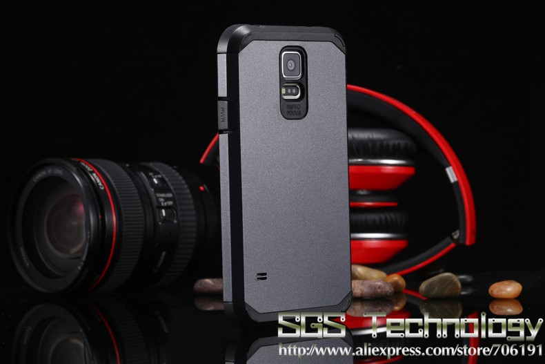 S5 tough armor case25