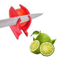 Creative kitchen chopping vegetables salad tomato fruit Vegetable slicer
