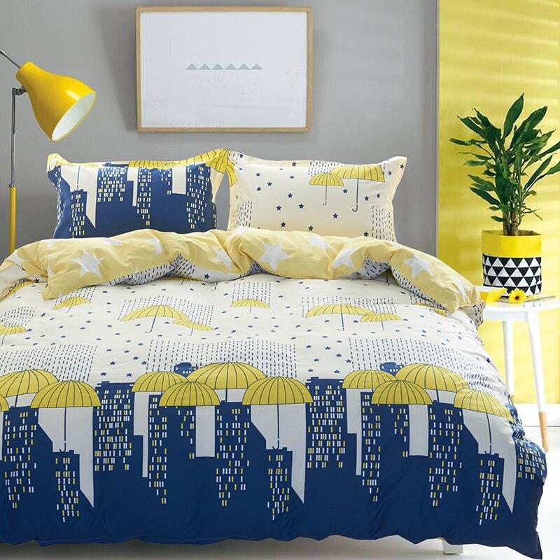 online get cheap goedkope slaapkamer set -aliexpress | alibaba, Deco ideeën