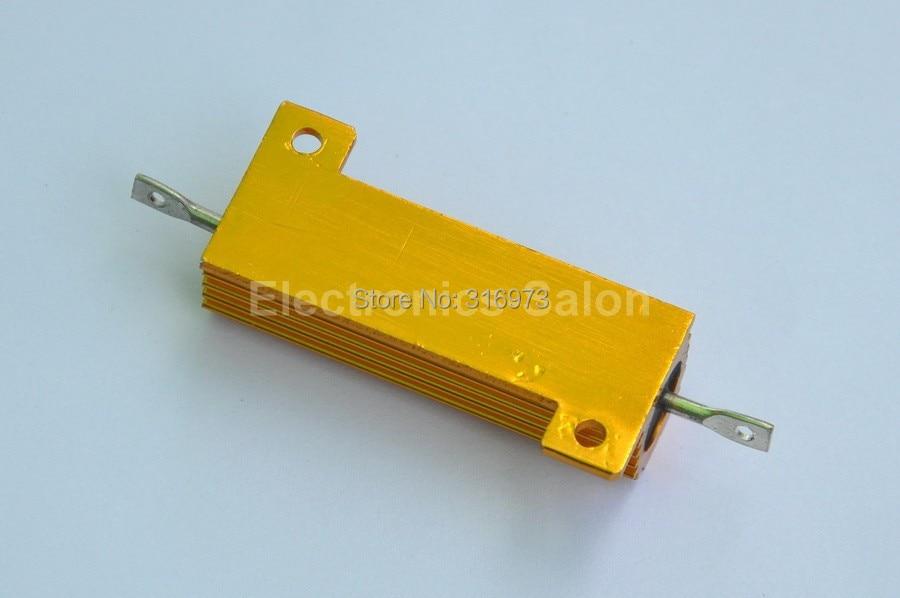 Shank OD 3mm OL:38mm FL:12mm 0.9mm Tungaloy carbide milling CNC drill